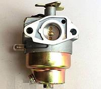 Карбюратор для двигателя Honda GCV 160 (аналог)