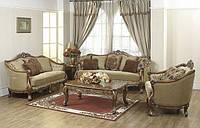 Мягкая мебель Ingrid 6051