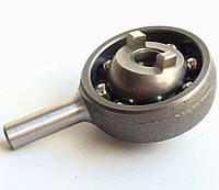 Качающийся (пьяный) подшипник для перфоратора Bosch 2-22