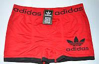 Спортивные трусы Adidas