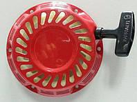 Кик-стартер электрогенератора (аналог) Honda 168 F