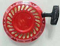 Кик-стартер электрогенератора (аналог) Honda 173 F