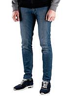 Новые джинсы от фирмы Staff