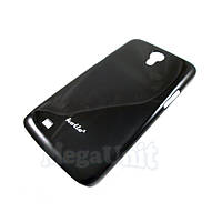 Hollo Пластиковый чехол Samsung i9200 Galaxy Mega 6.3