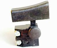 Кнопка включения (с фиксатором) 8 А, 250 В