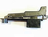 Кнопка включения УШМ болгарки  DWT - 230 SL и др.
