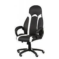 Офисное кресло Special4You Aries E4725 Racer