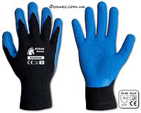 Перчатки защитные Huzar winter 8, 9, 10, 11