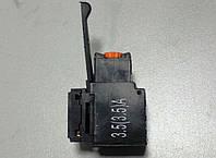 Кнопка дрели 3.5 А с реверсом