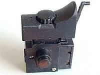 Кнопка дрели Waler с реверсом
