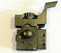 Кнопка дрели Wintech WID-750 w, Темп ДЭУ-780 и др. с фиксатором