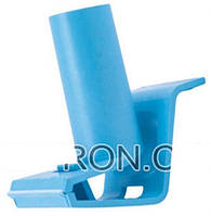 Колпачок в дозатор порошка для стиральной машины Atlant 775751500400