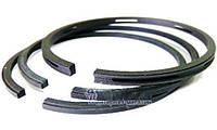 Кольца поршневые для поршневых компрессоров D51