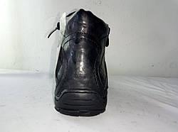 Сапоги мужские зимние DINO ALBAT, фото 3