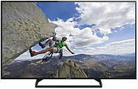 Телевизор PANASONIC TX-40DSU501