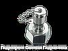 Измерительные штуцера - VKA - DKO, Нержавеющая сталь