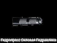 Гидрорукав (Рукав высокого давления) Рукав из термопластика / DIN EN 855 / R7