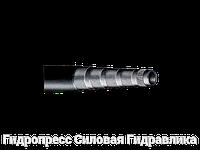Гидрорукав (Рукав высокого давления) Rockmaster / 15 - SAE 100 / R15