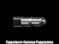 Гидрорукав (Рукав высокого давления) Tractor / 2 K - DIN EN 857 / 2 SC