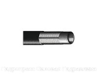 Гидрорукав (Рукав высокого давления) Tractor / 1 K - DIN EN 857 / 1 SC