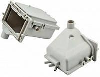 Контейнер, бункер моющий средств, порошкоприемник для стиральной машины Самсунг Samsung DC63-00143A