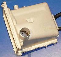 Контейнер порошкоприемник моющий средств для стиральной машины Samsung DC97-06572L, DC97-04748H, DC97-04748E.