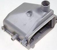 Контейнер, бункер моющий средств, порошкоприемник для стиральной машины Самсунг Samsung DC97-11381A
