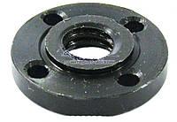 Контргайка зажимная для УШМ (Болгарки) 30 мм. Intertool ST-0012