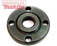 Контргайка зажимная для УШМ (Болгарки) 35 мм. Makita