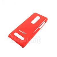 Hollo Пластиковый чехол Nokia 206 Asha