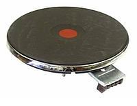 Конфорка для электрической плиты D=145mm, мощность 1500W, EGO Ariston Аристон Indesit 099674, C00099674