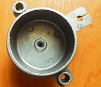 Корпус большого рассекателя, горелки для газовой плиты Nord (старого образца)