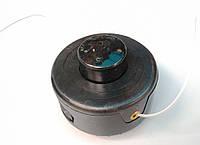 Косильная катушка для электрокос, триммеров, газонокосилок шлиц Ø 7 мм