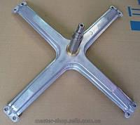 Крестовина барабана для стиральной машины Ardo Ардо 651052216, 750457500, 651052959, cod. 024