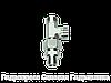 Резьбовые соединения Тройник - OMD, Нержавеющая сталь