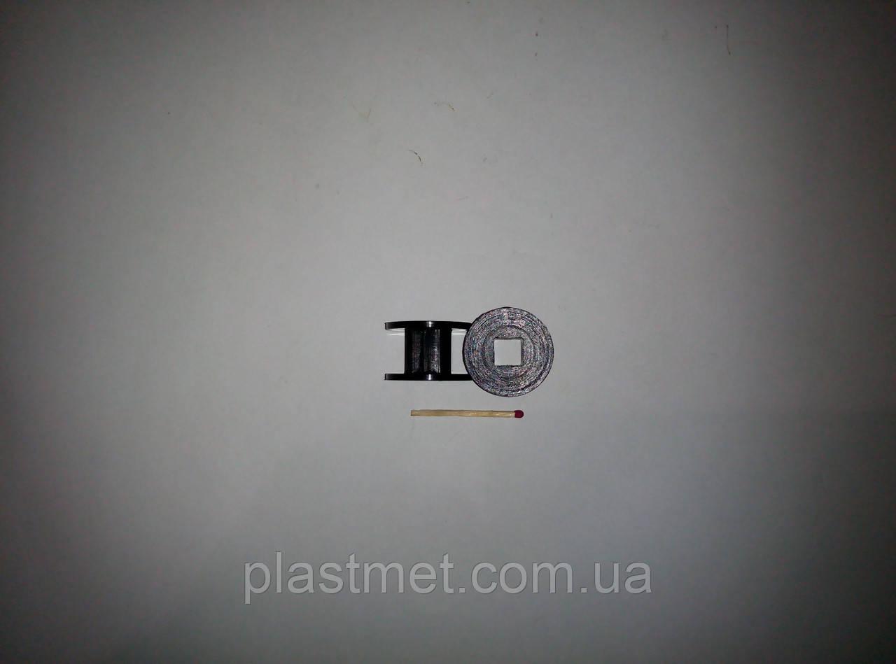 Котушка Ø=30 мм для електромагніту