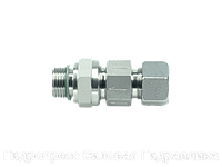 Обратные клапаны резьбовые - стандарт, Нержавеющая сталь