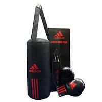 Набор юного боксера Adidas