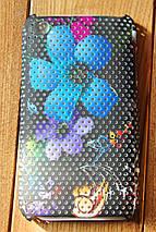 Чехол для iPhone 3/3S., фото 3