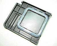 Крышка порошкоприемника для посудомоечной машины Электролюкс Electrolux, AEG, Zanuss 4006078028