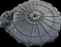 Крышка, стенка бака для стиральных машин Вирпул Whirlpool 480111104401, 480110100027