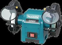 Точильный станок GB602 MAKITA