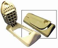 Лопасть, ребро активатор барабана с грузом для стиральной машины Electrolux AEG Zanussi 1469066037 1469066045 1469066029