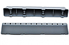 Лопасть, ребро, активатор барабана 270x37 мм. для стиральной машины ЛЖ LG 4432ER2003A