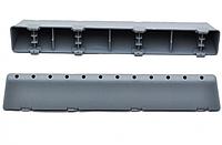 Лопасть, ребро, активатор барабана 270x37 мм. для стиральной машины ЛЖ LG 4432ER2003A, фото 1
