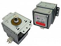 Магнетрон (не оригинал) для микроволновой СВЧ печи ЛЖ LG 2M214, 2B71732G