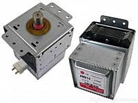 Магнетрон для микроволновой СВЧ печи ЛЖ LG 2M214 240GP, 6324W1A003C