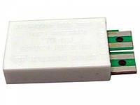 Магнитный выключатель (геркон) для холодильника Горенье Gorenje 239482, 693165