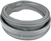 Манжет (резина) люка для стиральных машин Whirlpool, Вирпул, Bauknecht код 481246668557, 481246668574