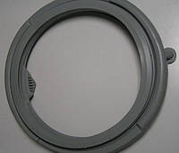 Манжета люка для стиральной машины Ardo Ардо 651008706, Whirlpool Вирпул Ardo, Whirlpool 481246689019